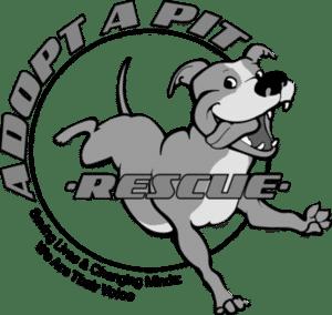 Adopt a Pit Logo