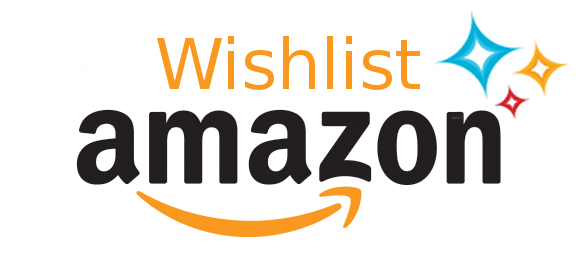 Support Clermont Animal CARE by Buying from Our Amazon Wish List