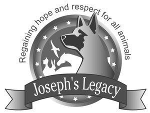Josephs Legacy Logo