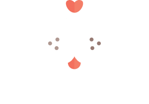 Clermont Animal CARE Logo